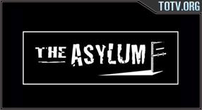 Watch Pluto The Asylum