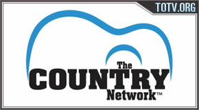 The Country Network tv online mobile totv
