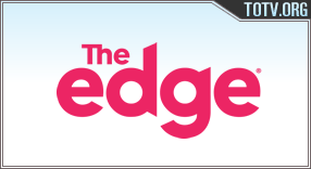 Watch The Edge New Zealand