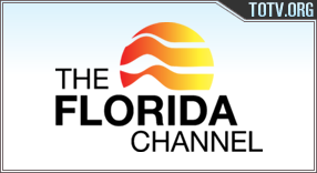 The Florida Channel tv online mobile totv