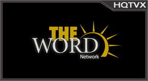 The Word Network online