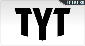 The Young Turks tv online mobile totv