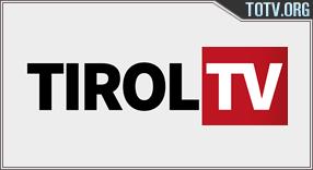 Watch Tirol