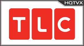 Watch TLC