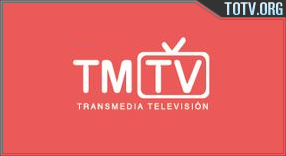 Watch TMTV México