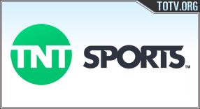 Watch TNT Sports Argentina