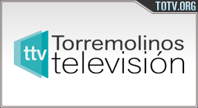 Watch Torremolinos