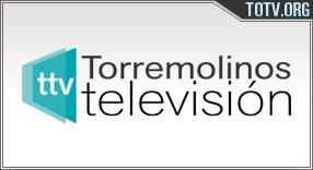 Torremolinos tv online mobile totv