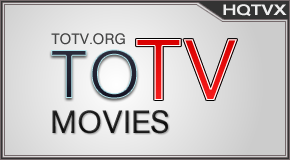 Watch TOTV Movies