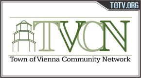 Watch Town Of Vienna Community Network