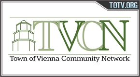 Town Of Vienna Community Network tv online mobile totv