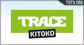 Watch Trace Kitoko
