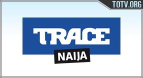 Watch Trace Naija