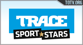 Watch Trace Sport Stars