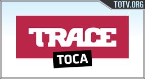 Watch Trace Toca