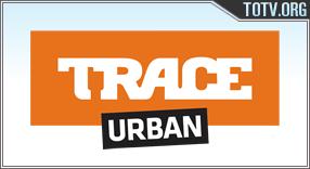 Watch Trace Urbaniter