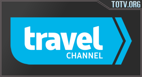 Watch Travel Channel UK