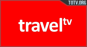 Travel tv online mobile totv