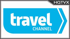 Travel Channel tv online mobile totv