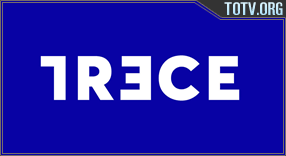 Trece tv online mobile totv