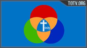 Watch Trinity Channel