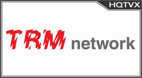 TRM H24 tv online mobile totv
