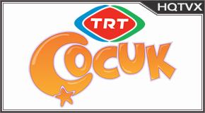 Watch TRT Cocuk