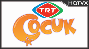 TRT Cocuk tv online mobile totv