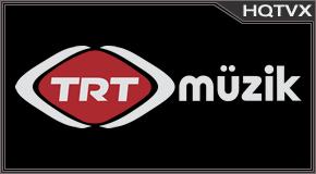 Trt Muzik tv online mobile totv
