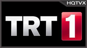 Watch TRT1HD