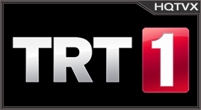 Watch TRT1HD
