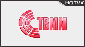TRT3-TBMM TV online