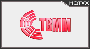 Watch TRT3-TBMM TV
