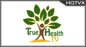 True Health tv online mobile totv