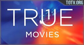 Watch True Movies