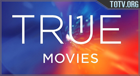True Movies tv online mobile totv