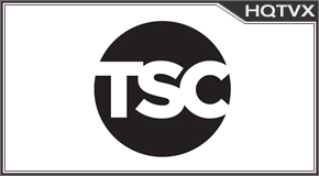 TSC Totv Live Stream HD 1080p