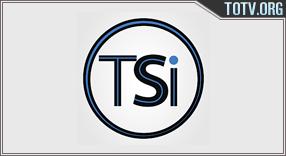 TSi Honduras tv online mobile totv