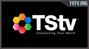 Watch TSTV