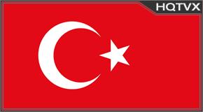 Turkey tv online