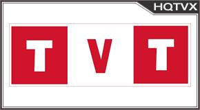 Turzovska Totv Live Stream HD 1080p
