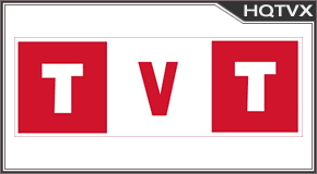 Turzovska tv online mobile totv