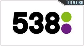 Watch TV 538