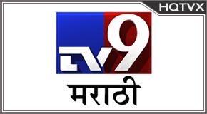 TV 9 tv online mobile totv