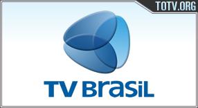 Watch TV Brasil Br