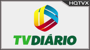 Watch Tv Diario Br