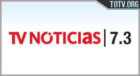 Watch TV Noticias Perú