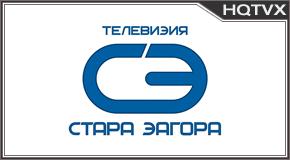 TV Stara Zagora Live Stream mobile Totv HD