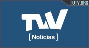 Watch TV Venezuela