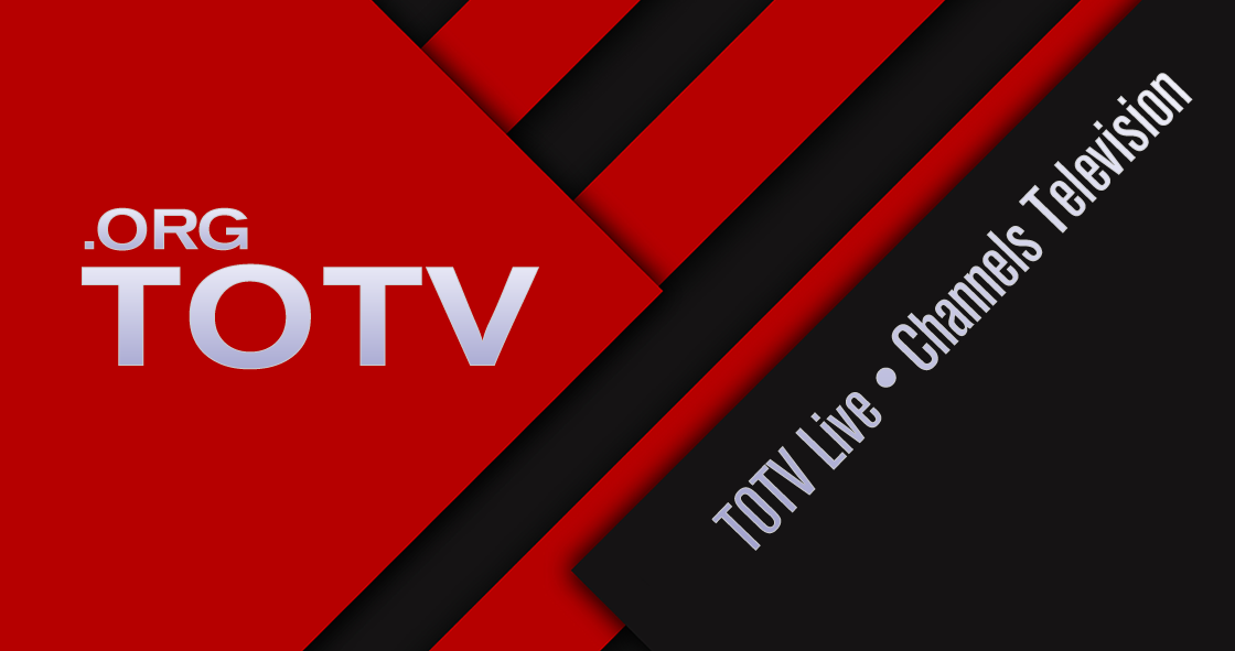 ToTV Live ToTv.org Free Online Tv